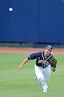 FIU Baseball v. FAU (5/20/11)