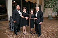 Rice Honors Gala at the River Oaks Country Club