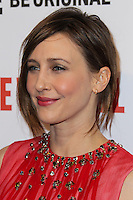 "HOLLYWOOD, LOS ANGELES, CA, USA - FEBRUARY 26: Vera Farmiga at the Premiere Party For A&E's Season 2 Of ""Bates Motel"" & Series Premiere Of ""Those Who Kill"" held at Warwick on February 26, 2014 in Hollywood, Los Angeles, California, United States. (Photo by Xavier Collin/Celebrity Monitor)"