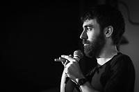 JUL 13 The Comedy Crate Comedy Festival in Northampton