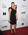 Kim Kardashian attends The World's Most Beautiful Magazine Launch Event held at Drai's in Hollywood, California on August 10,2011                                                                               © 2011 Hollywood Press Agency