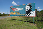 Cuba: Cienfuegos
