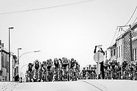 Brabantse Pijl 2017