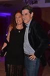 &copy;www.agencepeps.be/ F.Andrieu - France -Paris - 131216 - Soir&eacute;e Remise des prix &quot;The Best&quot; de Massimo Gargia<br /> Pics: Tex et sn &eacute;pouse