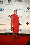 Mikki Taylor Attends the 2012 Steve & Marjorie Foundation Gala Presented by Screen Gems Held at CIPRIANI WALL STREET, NY  5/14/12