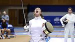 2017.02.25 ACC Fencing Championship