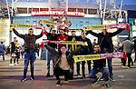 201016 Manchester Utd v Ludogorets UEL