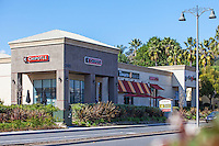 Villa Marguerite Retail Center Mission Viejo