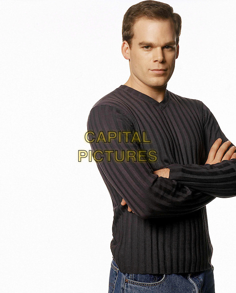 MICHAEL C. HALL.in Six Feet Under.Year 2.Filmstill - Editorial Use Only.Ref: FB.www.capitalpictures.com.sales@capitalpictures.com.©Capital Pictures