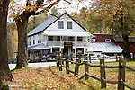 Barnard, Vermont