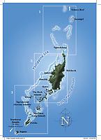 Micronesia_Palau_Maps_Rendering