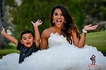 Flores / Carson Family Shoot