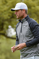 Lucas Bjerregaard (DEN) heads down 8 during day 5 of the WGC Dell Match Play, at the Austin Country Club, Austin, Texas, USA. 3/31/2019.<br /> Picture: Golffile | Ken Murray<br /> <br /> <br /> All photo usage must carry mandatory copyright credit (&copy; Golffile | Ken Murray)