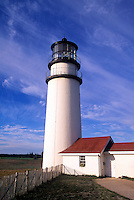Cape Cod Light, Truro, Cape Cod
