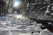 Marek, CHRISTMAS LANDSCAPES, WEIHNACHTEN WINTERLANDSCHAFTEN, NAVIDAD PAISAJES DE INVIERNO, photos+++++,PLMP8374,#xl#