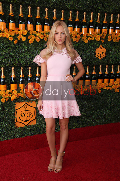 Shea Marie<br />