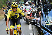 2019 Tour de France Cycling tour final stage 21 Paris Jul 28th