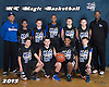 KC Magic Team & Individual