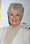 "HOLLYWOOD, CA. - June 23: Shirley Jones arrives at Broadway LA Presents: ""In The Heights"" - Opening Night at the Pantages Theatre on June 23, 2010 in Hollywood, California.."