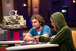 WPT Five Diamond (S13)