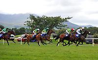 Killarney Races Keanes Ladies Day August 2017