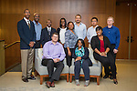 1409_Doctoral Program Orientation