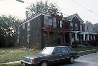 1987 September ..Conservation.Central Brambleton...VARIOUS HOUSES...NEG#.NRHA#..