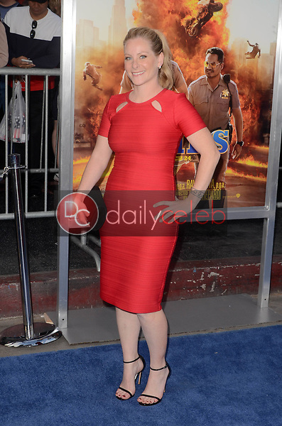 """Carly Hatter<br /> at the """"Chips"""" Los Angeles Premiere, TCL Chinese Theater, Hollywood, CA 03-20-17<br /> David Edwards/DailyCeleb.com 818-249-4998"""