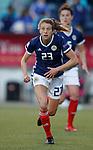 Lizzie Arnott, Scotland women