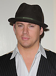 Channing Tatum at The The Beauty Detox Solution by Kimberly Snyder held at The London in West Hollywood, California on April 13,2011                                                                               © 2010 Hollywood Press Agency