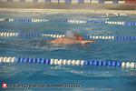 2017-05-21 REP Arundel Tri 01 AB Swim