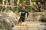 2015-10-11 Warrior Run 58 SB swamp L