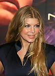 WEST HOLLYWOOD, CA. - March 05: Fergie attends the Launch of Viva Glam Lipstick at MAC Cosmetics on Robertson Boulevard on March 5, 2009 in West Hollywood, California2