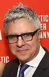 """Neil Pepe attends the Atlantic Theater Company """"Divas' Choice"""" Gala at the Plaza Hotel on March 4, 2019 in New York City."""
