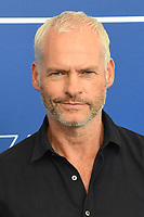 VENICE, ITALY - SEPTEMBER 4: Director Martin McDonagh attends the photocall for Three Billboards Outside Ebbing, Missouri during the 74th Venice Film Festival on September 4, 2017 in Venice, Italy.<br /> CAP/BEL<br /> &copy;BEL/Capital Pictures