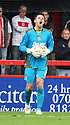 Chris Day of Stevenage<br />  - Stevenage v Crawley Town - Sky Bet League 1 - Lamex Stadium, Stevenage - 26th October, 2013<br />  © Kevin Coleman 2013<br />  <br />  <br />  <br />  <br />  <br />  <br />  <br />  <br />  <br />  <br />  <br />  <br />  <br />  <br />  <br />  <br />  <br />  <br />  <br />  <br />  <br />  <br />  <br />  <br />  <br />  <br />  <br />  <br />  <br />  <br />  <br />  <br />  <br />  <br />  <br />  <br />  <br />  <br />  <br />  <br />  <br />  <br />  <br />  <br />  <br />  <br />  <br />  <br />  <br />  <br />  <br />  - Crewe Alexandra v Stevenage - Sky Bet League One - Alexandra Stadium, Gresty Road, Crewe - 22nd October 2013. <br /> © Kevin Coleman 2013