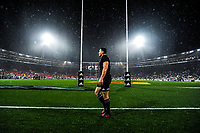 170701 British & Irish Lions Series - NZ All Blacks v Lions Second Test