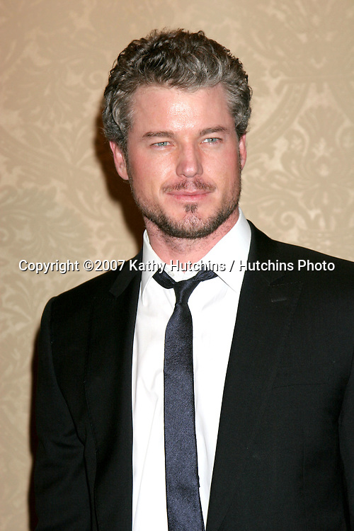 Eric Dane.Divine Design Gala Awards Dinner 2007.Beverly Hilton Hotel.Beverly Hills, CA.November 29 2007.©2007 Kathy Hutchins / Hutchins Photo...               .