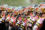 MLAX-Gallery Images 2012