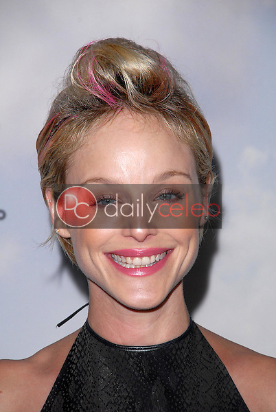 Dana Daurey<br />