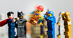 _RE_5951<br /> <br /> 1703-81 Time-Reversing Acoustics- Legos<br /> <br /> March 30, 2017<br /> <br /> Photography by Nate Edwards/BYU<br /> <br /> © BYU PHOTO 2016<br /> All Rights Reserved<br /> photo@byu.edu  (801)422-7322