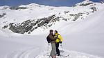 14338-ski Zermatt