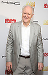 John Lithgow attends the 85th Annual Drama League Awards at the Marriott Marquis Times Square on May 17, 2019 in New York City.