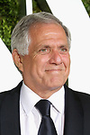 NEW YORK, NY - JUNE 11:  Les Moonves attends the 71st Annual Tony Awards at Radio City Music Hall on June 11, 2017 in New York City.  (Photo by Walter McBride/WireImage)