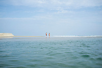 holidays in Puerto Escondido with Francis, Gabriela, Melanie, Helena, Jota, Annuska, Lucas, Felix, Eliott, Oliver, Mila