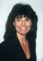 Adrienne Barbeau, 1994, Photo By Michael Ferguson/PHOTOlink