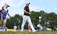 James Morrison (ENG) during Round Three of the 2015 Alstom Open de France, played at Le Golf National, Saint-Quentin-En-Yvelines, Paris, France. /04/07/2015/. Picture: Golffile | David Lloyd<br /> <br /> All photos usage must carry mandatory copyright credit (© Golffile | David Lloyd)