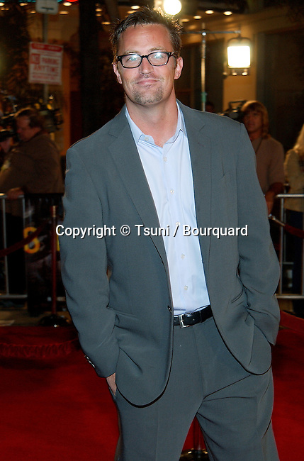 Matthew Perry arriving at the 8 Mile Premiere at the Westwood Village Theatre in Los Angeles. November 6, 2002.           -            PerryMatthew006A.jpg