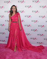 NEW YORK, NEW YORK - MAY 15: Actress Elizabeth Hurley attends the Breast Cancer Research Foundation's 2019 Hot Pink Party at Park Avenue Armory on May 15, 2019 in New York City. <br /> CAP/MPI/IS/JS<br /> ©JS/IS/MPI/Capital Pictures