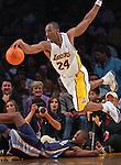 Kobe Save